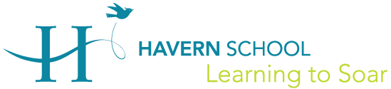 Havern School